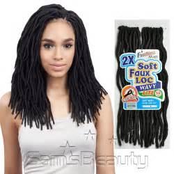 how to care for dreads hair picture 15