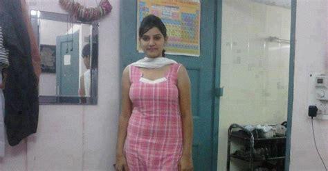 prosolution women ke liye picture 6