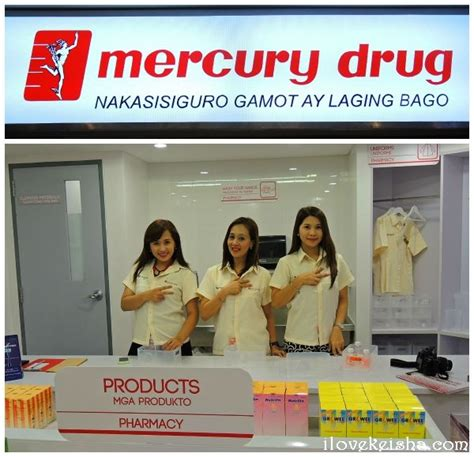chinese pharmacy in manila picture 21