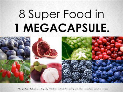 acai berry capsule price philippines picture 7