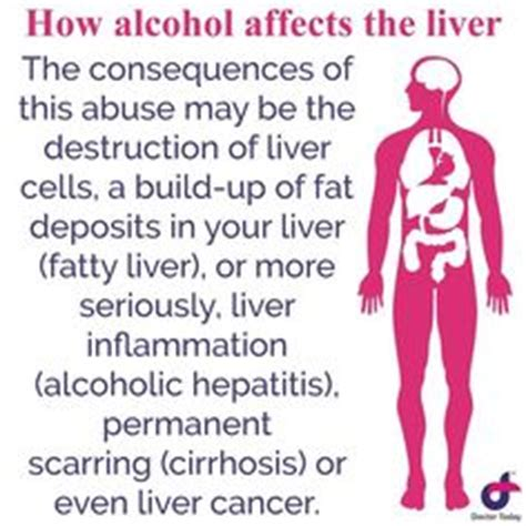 fatty deposits on the liver picture 14
