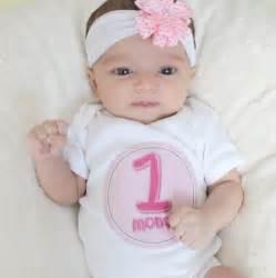 newborn sleep picture 7