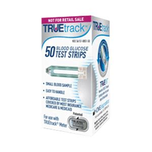 true track test strips for diabetics picture 8