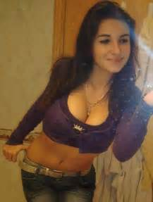 phone desi hot number picture 1