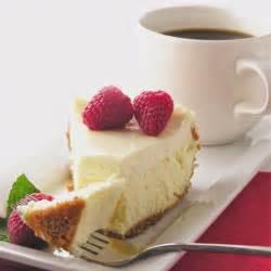 resep menggunakan sour cream picture 10