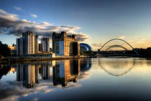 aging insute newcastle england picture 6