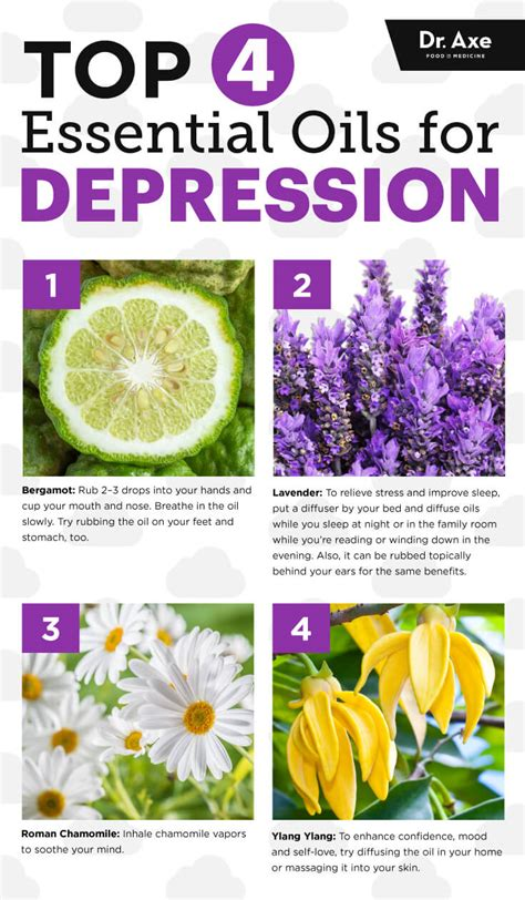 depression herbal picture 10