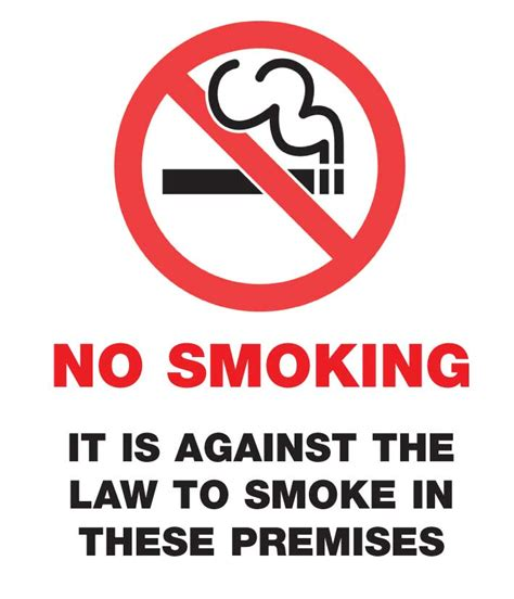 free stop smoking patches picture 9