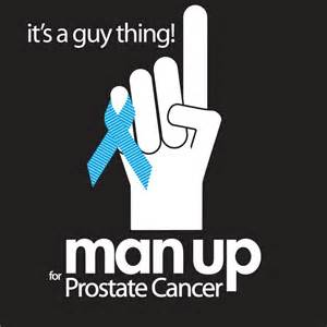 Prostate cancer awarness picture 5