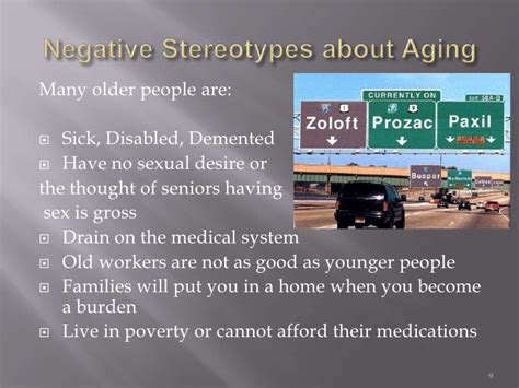 28 aging signs picture 2