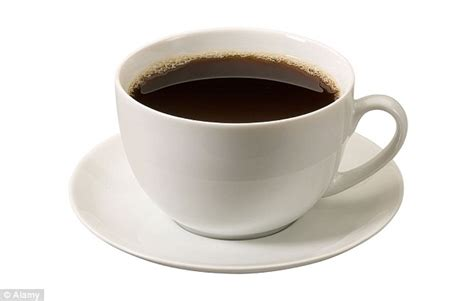 drinking 15 cups of coffee a day and picture 17