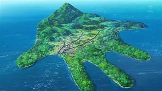 island picture 9