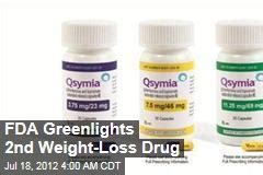 fda weight loss pills picture 6