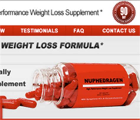 vitachrome shots for weight loss reviews picture 1