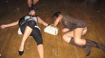 druged drunk sleeping girls getting d picture 9