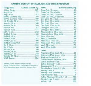 intense dream about urinating and then urinating while picture 1