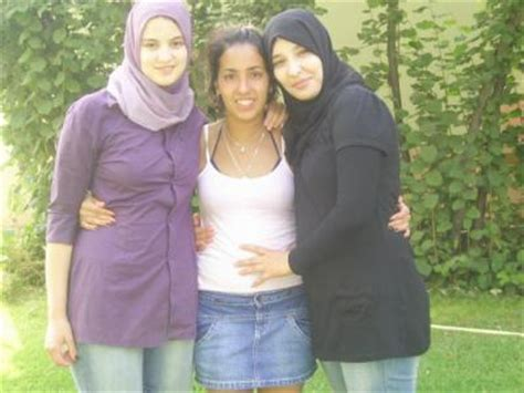 Fatayat taza picture 3