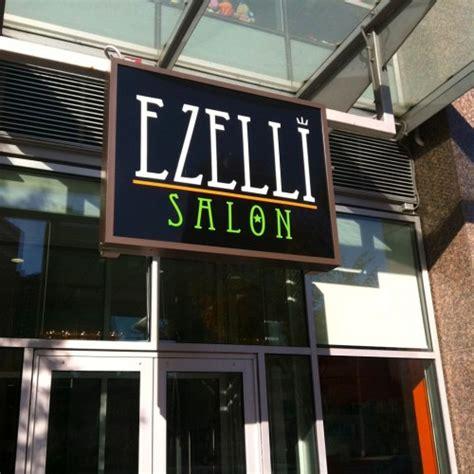 az zona hair salon picture 2