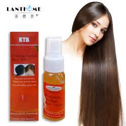 hair burst reviews picture 9