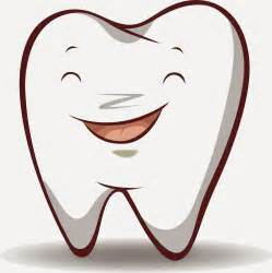 teeth clip art picture 13