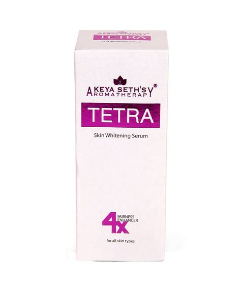 review of acne treatment of keya seth picture 3