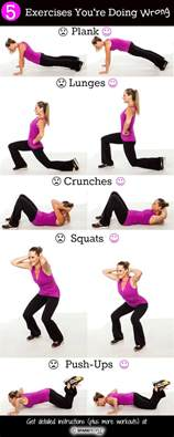 freepenis exercises picture 1