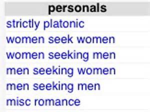 lucknow women seeking men for sex picture 7
