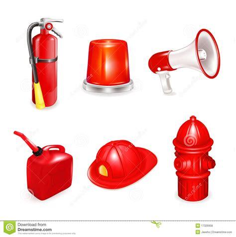 gas urgency el picture 17