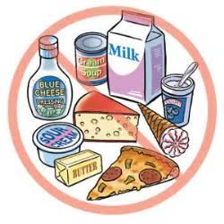 lactose intolerance diet picture 2