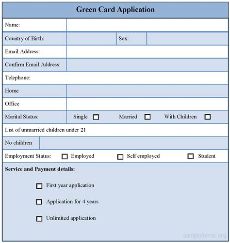 credit card application processing as a business for picture 3