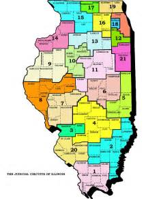 illinois department of health picture 5