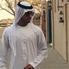 arabs men on picture 11