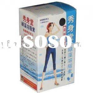 what is power cell herbal capsule picture 7