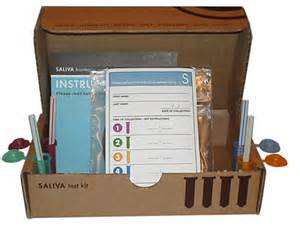 testosterone home saliva test kit picture 5