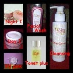 distributor deeva derma soft skin picture 11