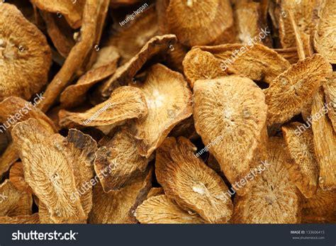 burdock root herbal �� ������� picture 6