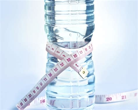 water weight loss picture 9