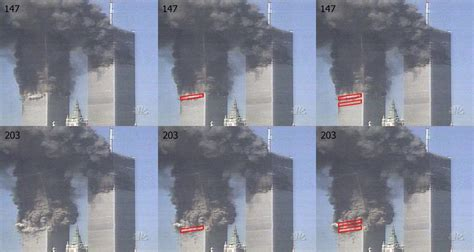 is this face of devil, 9/11 picture 10