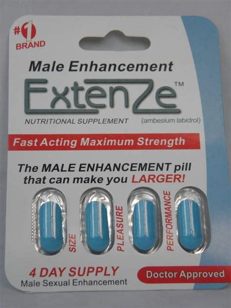 all natural male enhancement infomercial picture 5