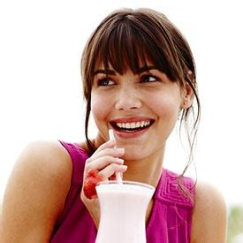 how to lose weight and tone with shakes picture 2