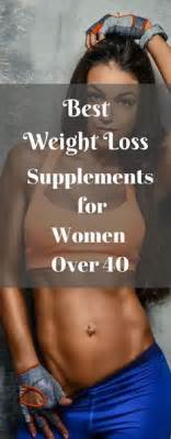 weight loss supplement for women and oprah picture 13