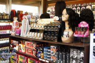 durham nc beauty supply stores sale ethnic hair picture 6
