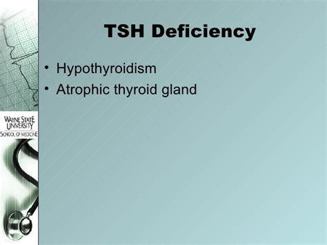 testosterone deficiency gynecomastia picture 5