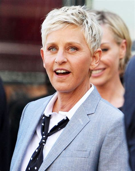 face cream ellen degeneres used to look young picture 9
