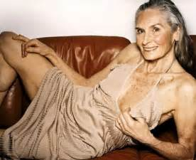 60-70 old hairy women pictures picture 3