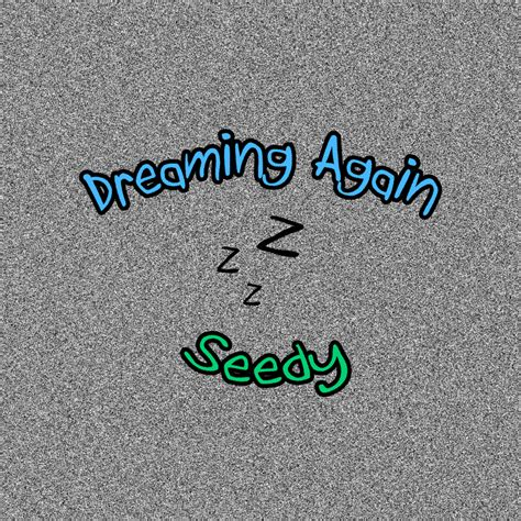 dream of demons while you sleep lyrics byt he academy is picture 11