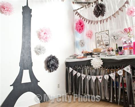 french birthday party part 2 rar picture 13