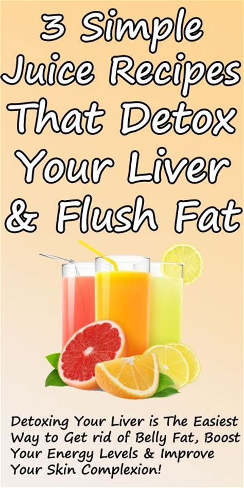natural liver cleanse dr oz picture 3