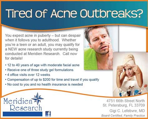 acne clinical trials colorado picture 3