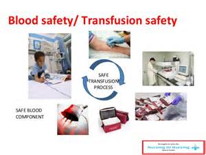 blood transfusions and the energy body picture 7